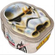 Star Wars - Rebels Attax 1 Tin