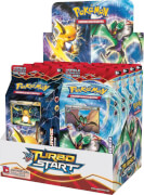 AMIGO 25815 Pokemon XY08 Themen DE Fix8