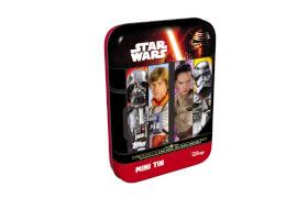 Star Wars Das Erwachen der Macht Mini-Sammeldose