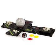 Spin Master Star Wars Super Box Busters Death Star