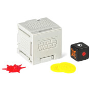 Spin Master Star Wars Box Busters Single