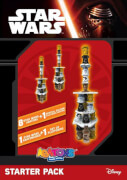 Star Wars Abatons Starterpack