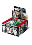 Star Wars Rogue One Booster