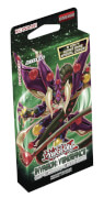 Yu-Gi-Oh! Invasion:Vengeance Booster Special Edition