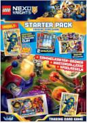 LEGO NEXO Knights Starterpack