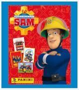 Feuerwehrmann Sam Sticker