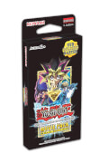 Yu-Gi-Oh! Movie Pack Gold Edition
