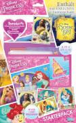 Disney Princess Starterpack