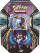 AMIGO 25903 Pokémon Frühlings Tin 2017 2