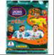 Panini Road to World Cup 2018 Trading Cards