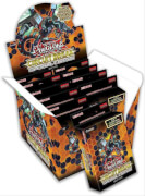 Yu-Gi-Oh! Circuit Breaker Special Edition