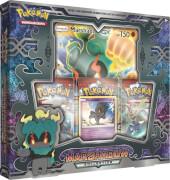 Pokemon USA  Pokémon Marshadow Box