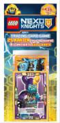 LEGO NEXO Knights Serie II 5er Blisterpack