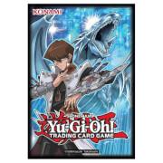Yu-Gi-Oh! Card Sleeves Kaiba