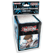 Yu-Gi-Oh! Card Case Kaiba (50)