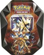 AMIGO 25986 Pokémon Tin 71