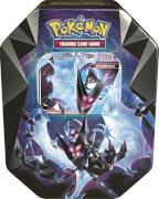 AMIGO 25987 Pokémon Tin 72