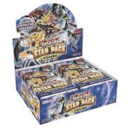 Yu-Gi-Oh! Star Pack: VRAINS