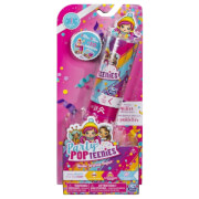 Spin Master Party PopTeenies Double Surprise Poppers, ab 4 Jahren