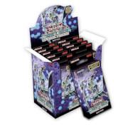 Yu-Gi-Oh! Cybernetik Horizon Special Edition