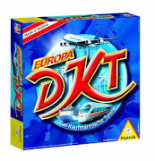 Piatnik 6373 DKT Europa