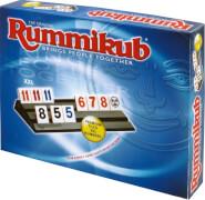 Jumbo 03819 Original Rummikub XXL