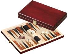 Philos Backgammon Saloniki mini