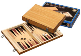Philos Backgammon Skiathos medium
