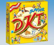 Piatnik 6384 DKT Junior