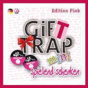 GiftTRAP Mini PINK