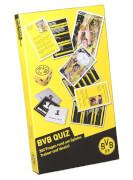 AMIGO 15292 Borussia Dortmund Quiz