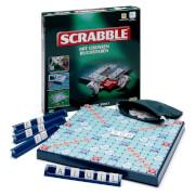 Piatnik 55031 Scrabble mit grossen Buchstaben