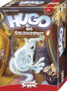 AMIGO 03610 HUGO - Das Schlossgespenst
