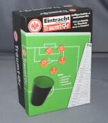 Teepe Sportverlag Eintracht Frankfurt Würfelset Traumtor