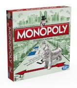 Hasbro 00009E68 Monopoly Classic österreichische Version