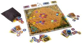 Mattel Games  Bania