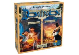 ASS Dominion Mixbox. Gesellschaftsspiel
