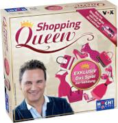 Huch! & Friends Shopping Queen - Das Spiel zur Sendung