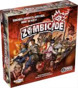 Asmodee Zombice - Season 1