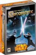 Schmidt Spiele Hans im Glück Star Wars Carcassonne