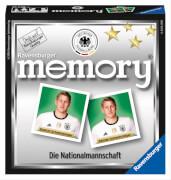 Ravensburger 266883  DFB Die Mannschaft 2016 memory®