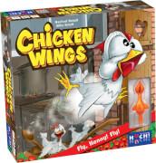 Huch! & Friends Chicken Wings