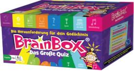 Brain_Box - BB - Das Große Quiz