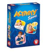 Piatnik 6052 Activity Sport
