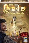 Asmodee Dynasties