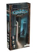 Asmodee Mysterium - Verborgene Zeichen Erweiterung