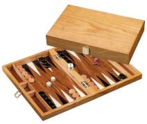 Philos Backgammon Mathraki klein