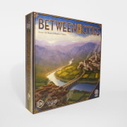 Morning Family - Between Two Cities