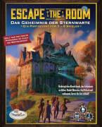 Escape the Room 10+