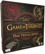 Asmodee Game of Thrones - Das Trivia-Spiel
